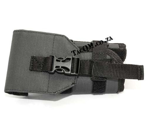 Field Holster Universal: Black