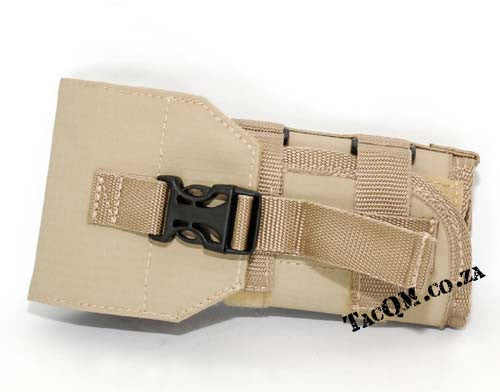 Field Holster Universal: Sand