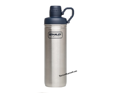 Stanley Large Steel Water Bottle
