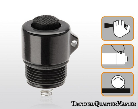 LiteXpress Tactical Switch for Mini Maglite