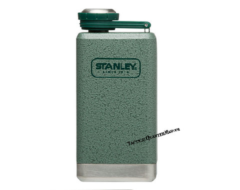 Stanley Pocket Flask 148ml