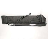 Shotgun Scabbard - Urban Grey