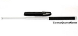 Telescopic Baton LARGE