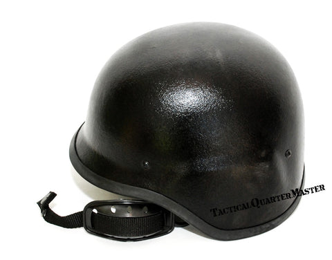 Helmet USPASGT Level IIIA Medium