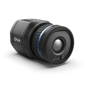FLIR Launches A400/A700 Smart Thermal Camera Sensor Solution for Industrial Monitoring and Elevated Skin Temperature Screening