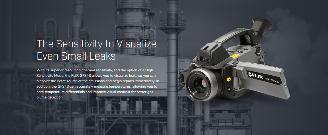 flir_Optical_Gas_Imaging