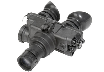 "AGM PVS-7 NL1i Night Vision Goggle Gen 2+ ""Level 1"""