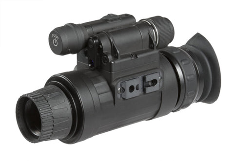 "AGM Wolf-14 NL2i – Night Vision Monocular Gen 2+ ""Level 2"""