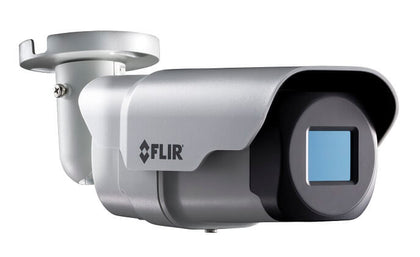 FLIR Elara™ FB-Series ID Thermal Security Camera - GoThermal