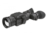 AGM Explorator TB50-384  Medium Range Thermal Imaging Bi-Ocular 384x288 (50 Hz), 50 mm lens