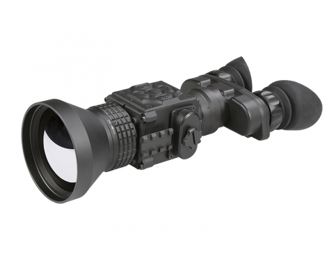 AGM Explorator TB75-384  Long Range Thermal Imaging Bi-Ocular 384x288 (50 Hz), 75 mm lens.