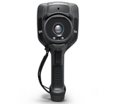 FLIR E53 Thermal Inspection Camera - GoThermal