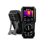 FLIR DM285 DIGITAL MULTIMETER WITH IGM