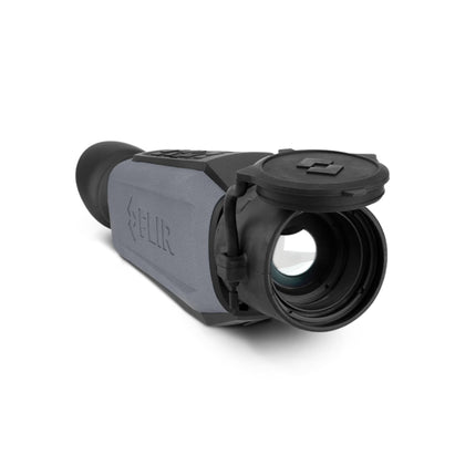 FLIR Scion OTM430