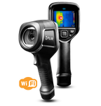 FLIR E6 THERMAL IMAGING CAMERA WITH WIFI - goThermal
