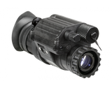 "AGM PVS14-51 NL1i Night Vision Monocular 51 degree FOV Gen 2 + ""Level 1"""