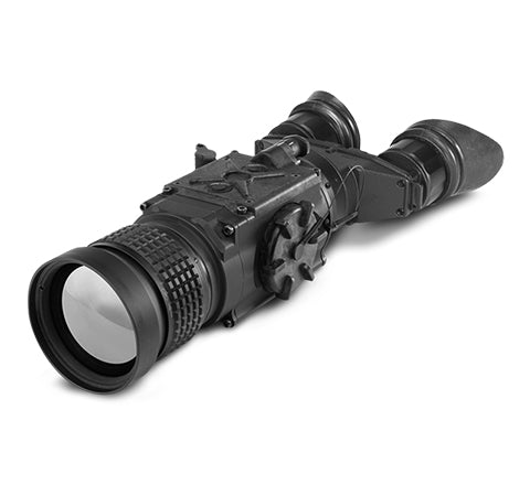 ARMASIGHT BY FLIR COMMAND THERMAL IMAGING BINOCULAR - goThermal