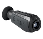 FLIR LS-X Handheld Thermal Night Vision Monocular Camera - GoThermal