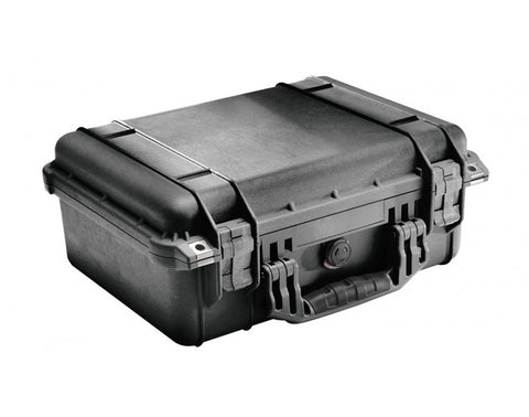 AGM Hard Case for StorageTransportation for FoxBat5