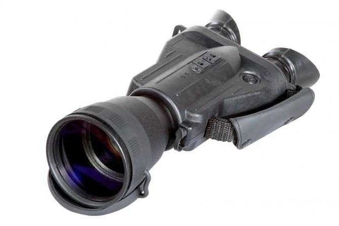 FLIR Armasight Discovery 5x Night Vision Bi-Ocular Camera - GoThermal