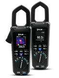 FLIR CM275 INDUSTRIAL IMAGING CLAMP METER - GoThermal