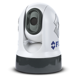 M132 Tilt-Adjustable Thermal Camera - GoThermal