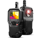 FLIR MR176 IMAGING MOISTURE METER - goThermal