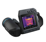 FLIR T530 Thermal Inspection Camera - GoThermal