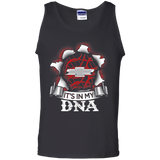 It's in My DNA Chevrolet Shirt - Men