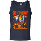 Contract Griller