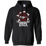 It's in My DNA Mustang - Hoodie