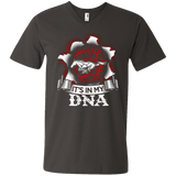 It's in My DNA Ford Mustang T-Shirt - Men