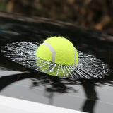 3D Car Sticker For Windshield