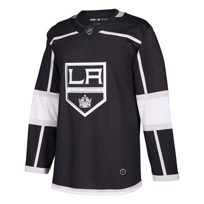 Los Angeles Kings adizero Home Authentic Pro Jersey