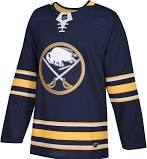 YOUTH BUFFALO SABRES JERSEY