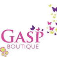 Gasp Boutique