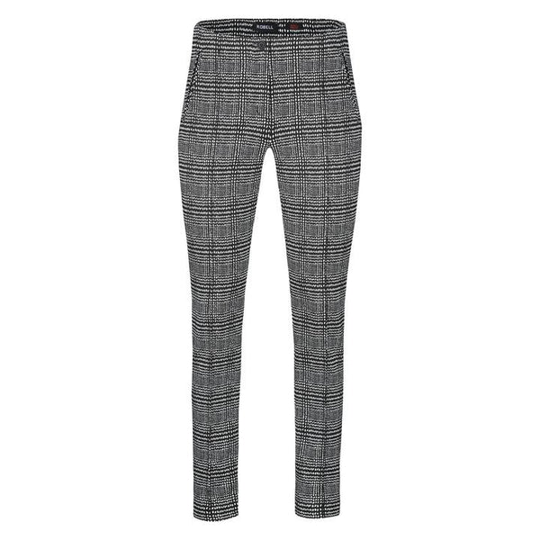 Robell serie trousers