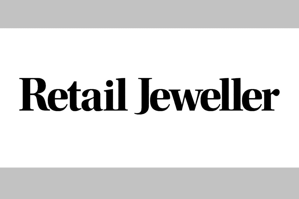 retail jeweller on HAZEEM market growth