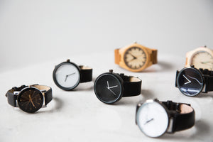 12 Most Common Watch Materials. Which One is The Best?