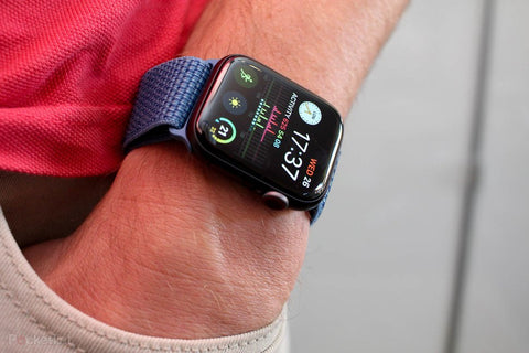 Apple Watch Series 4 deals