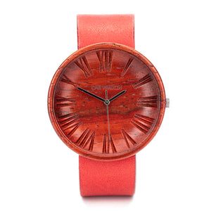 Almon - Ovi Watch