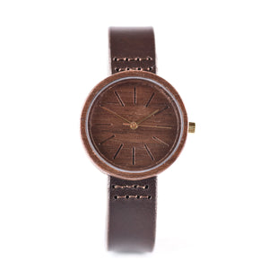 Tribus - Ovi Watch