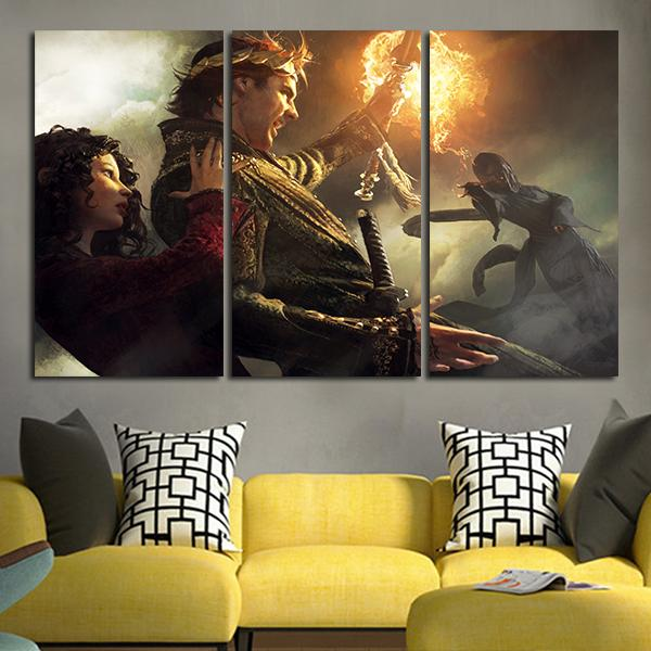 3 panel rand al thor protect min farshaw wall art canvas aio store