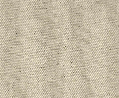 Linen </br> Plain cotton/ Linen