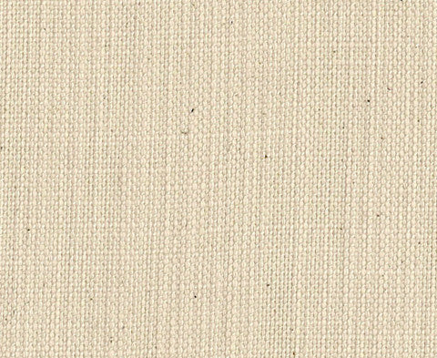 Parchment </br> Plain Cotton
