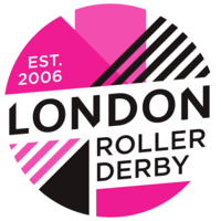 London Rollergirls Shop
