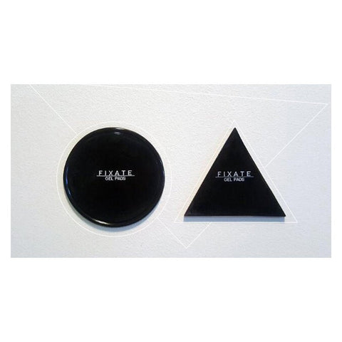 Fixation Gel Pad