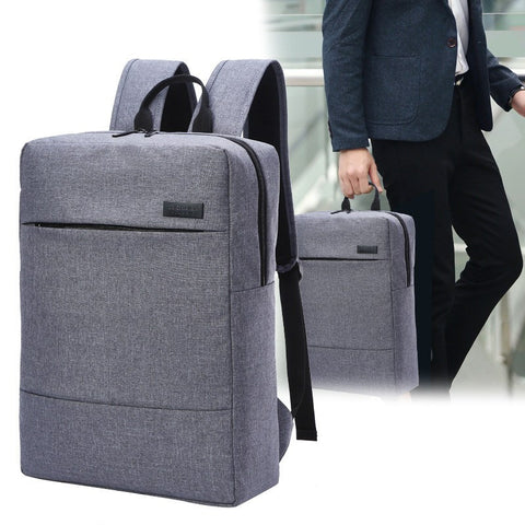 Urban Backpack (6 Colors)