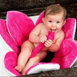 Baby Sink Bath Flower