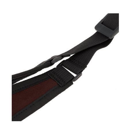 Image of Light-weight Adjustable Saxophone  Neck Strap